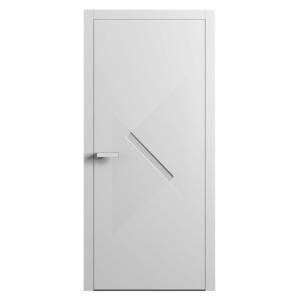 drzwi-wewnetrzne-shapes-model-1