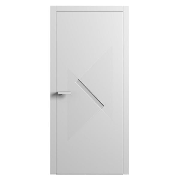 drzwi wewnętrzne shapes model 1