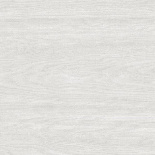 dąb fląder bielony 123/bi