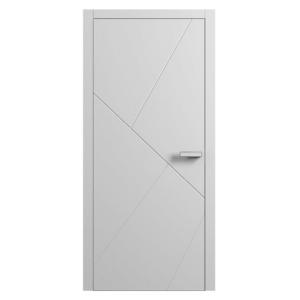 drzwi wewnętrzne jagras dynamic model 1