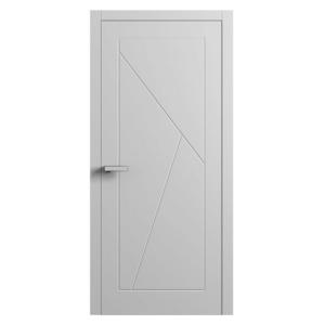 drzwi wewnętrzne jagras dynamic model 2