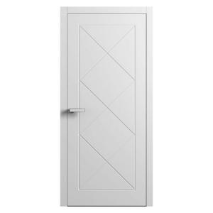 drzwi-wewnętrzne-jagras-dynamic-model-3
