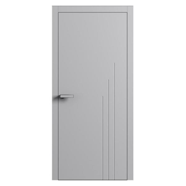 drzwi wewnętrzne jagras axus model 3