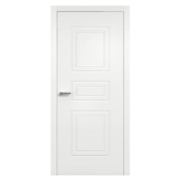drzwi wewnętrzne jagras classic 900 model 933