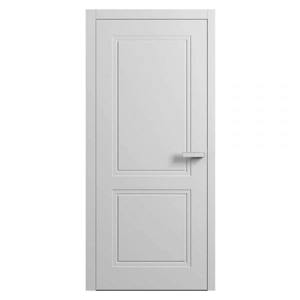 drzwi wewnętrzne jagras classic model 12