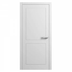 drzwi-wewnetrzne-jagras-classic-model-32