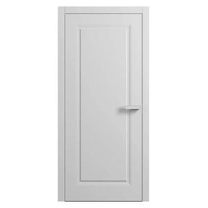 drzwi-wewnetrzne-jagras-classic-model-41