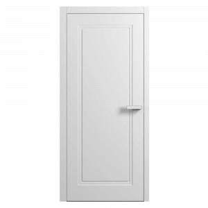 drzwi-wewnetrzne-jagras-classic-model-51