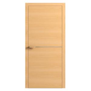 drzwi-wewnetrzne-jagras-linea-model-1
