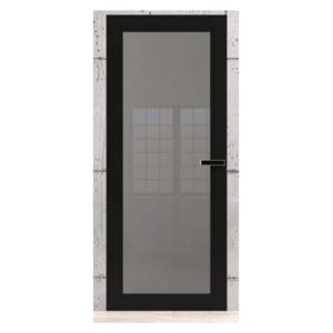 drzwi-wewnetrzne-jagras-loft-model-1