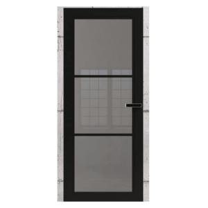 drzwi-wewnetrzne-jagras-loft-model-2