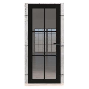 drzwi-wewnetrzne-jagras-loft-model-3