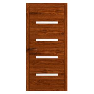 drzwi-wewnetrzne-jagras-novum-model-1