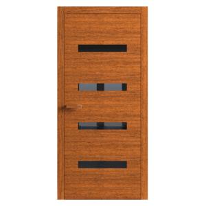 drzwi-wewnetrzne-jagras-novum-model-4