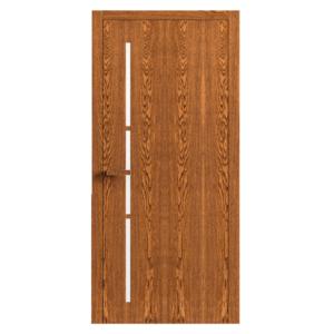 drzwi-wewnetrzne-jagras-slim-model-1