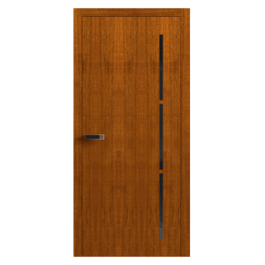 drzwi-wewnetrzne-jagras-slim-model-3