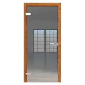 drzwi-wewnetrzne-jagras-vetro-2
