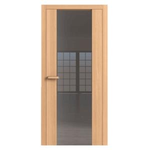 drzwi-wewnetrzne-jagras-vinci-model-2