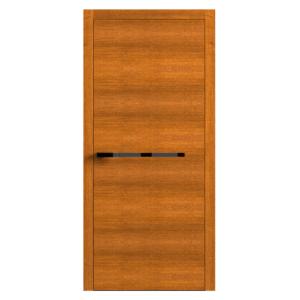 drzwi-wewnetrzne-jagras-vive-model-1