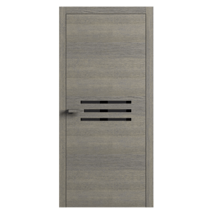 drzwi-wewnetrzne-jagras-vive-model-3