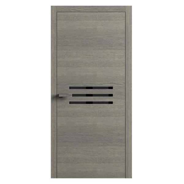drzwi wewnętrzne jagras vive model 3