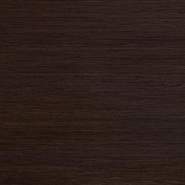 orzech carvaggio 602