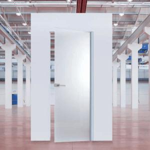 drzwi-eclisse-szklane-vetro-1