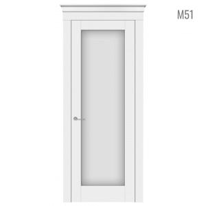 drzwi-wewnetrzne-moric-classic-verona-V 01-m51-9003