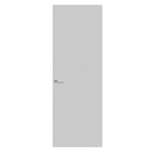 drzwi-wewnetrzne-moric-scrit-sc-00
