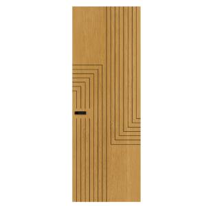 drzwi-wewnetrzne-moric-scrit-siga-siga-L-dąb-2R43
