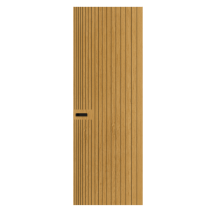 drzwi-wewnetrzne-moric-scrit-siga-siga-M-dąb-2R43