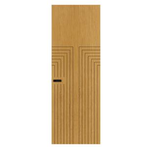 drzwi-wewnetrzne-moric-scrit-siga-siga-T-dąb-2R43