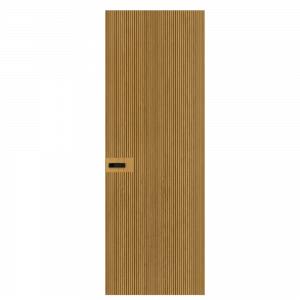 drzwi-wewnetrzne-moric-scrit-siga-siga V-dąb 2R43