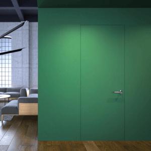 drzwi_rozwierane_50_eclisse-1