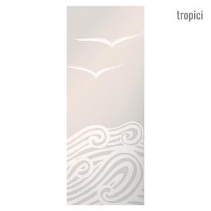 eclisse-linia-flores-tropici