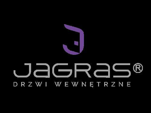 JAGRAS