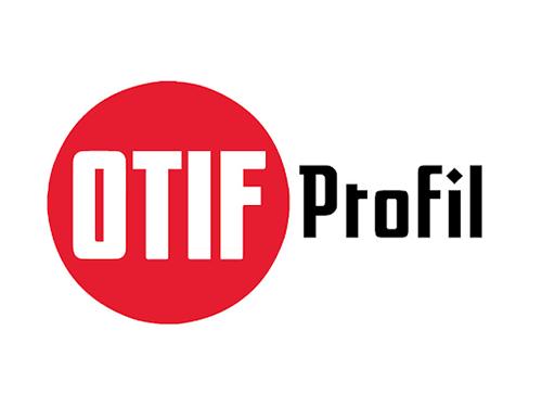 otif-profil