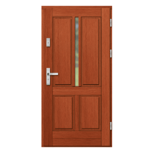 drzwi zewnetrzne ramiakowe wiatrak NR 34