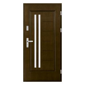 drzwi zewnetrzne wiatrak DF 1