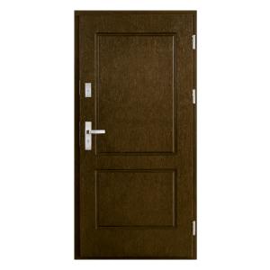 drzwi zewnetrzne wiatrak DF 2