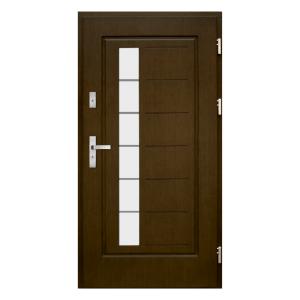 drzwi zewnetrzne wiatrak DF 3