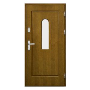 drzwi zewnetrzne wiatrak DF 5