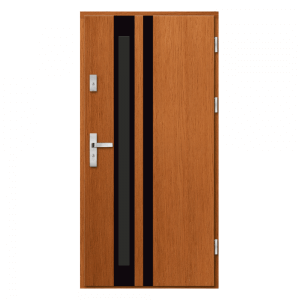 drzwi zewnetrzne wiatrak DP 29