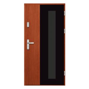 drzwi zewnetrzne wiatrak DP 30