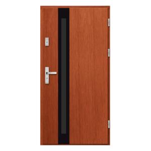 drzwi zewnetrzne wiatrak DP 31