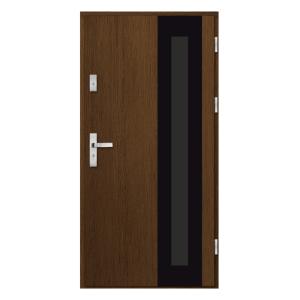 drzwi zewnetrzne wiatrak DP 32