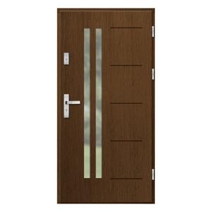 drzwi zewnetrzne wiatrak DP 33