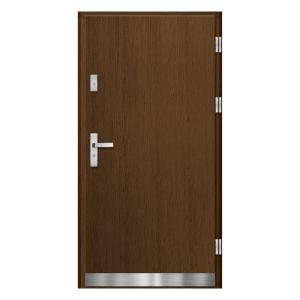 drzwi zewnetrzne wiatrak DP 41