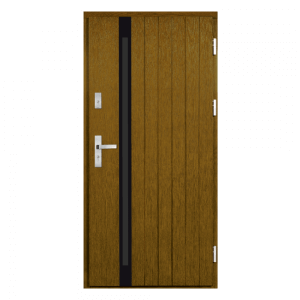 drzwi zewnetrzne wiatrak DP 48